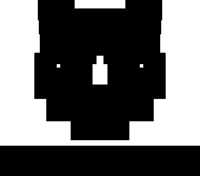 logoSL